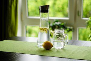 Karaffen, Gläser, Trinkflaschen - Infos, Tipps & mehr
